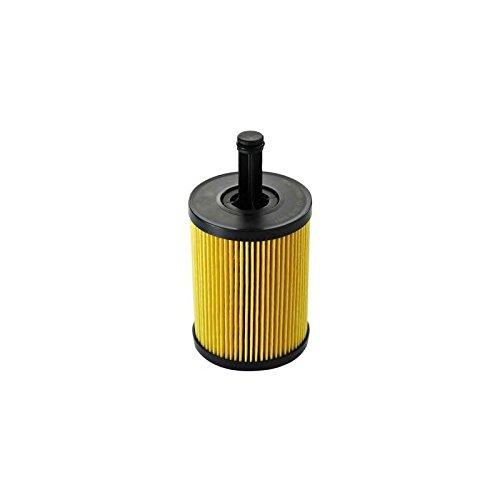 Oliefilter voor Seat IBIZA - 071115562C