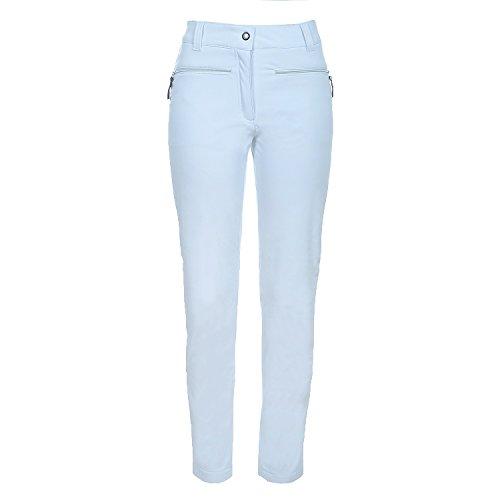 Icepeak Cerice Softshell broek voor dames