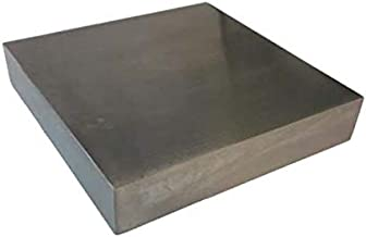Best stamping block metal Reviews