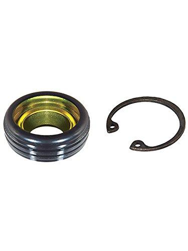Santech Industries MT2158 A/C Compressor Shaft Seal Kit