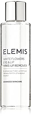 Elemis White Flowers Eye