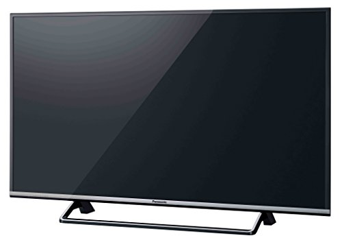パナソニック40V型液晶テレビビエラTH-40DX6004KUSBHDD録画対応2016年モデル