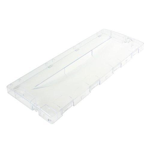 Hotpoint - Copertura frontale per cassetto del congelatore (adatto per parte superiore, centrale e inferiore)