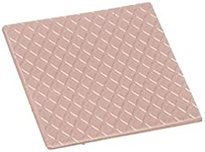 Thermal Grizzly Minus Pad 8 High Performance Thermal Pad - 30x30x2.0mm