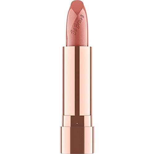 Catrice Power Plumping Gel Lipstick 030 Speak Up! - 3er Pack