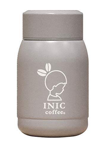 酸化しにくい!コーヒー用水筒の人気おすすめランキング15選【サーモスも】