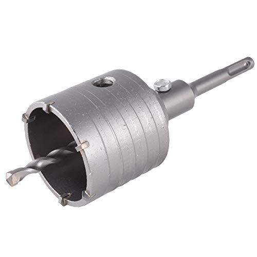 Boorkroon SDS 65 mm YT-4402