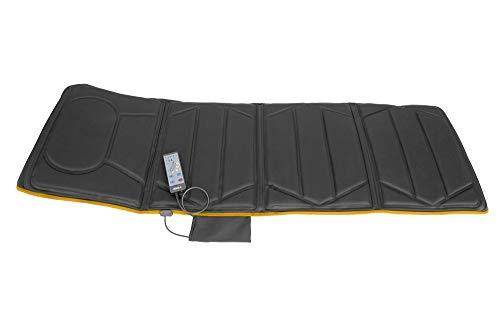 Jocca, elektrisches Massagekissen - 300 gr.