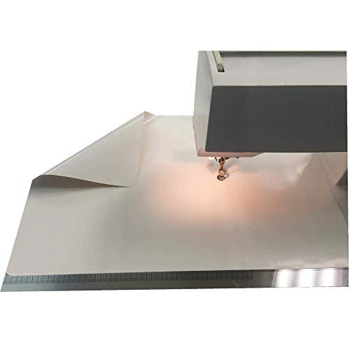 Free Motion Quilting Slider Mat