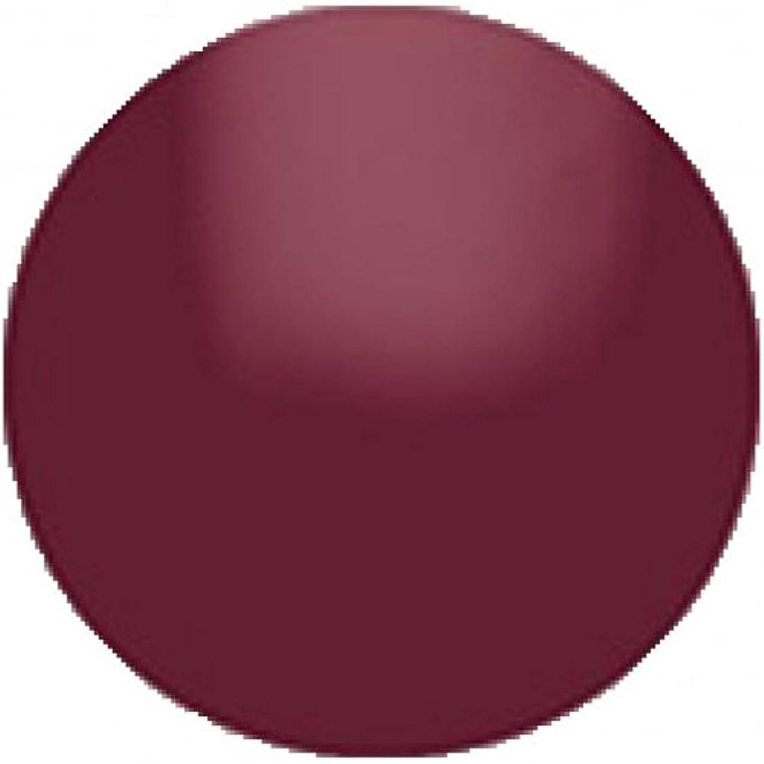 不十分な復活連鎖Entity One Color Couture Gel Polish - Forever Vogue - 0.5oz / 15ml