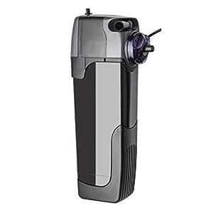 AquaEL-57241-UV-Innenfilter-fr-Beckeninhalt-von-100-200-L