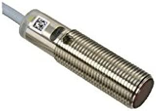 1 en laiton//Buna N Strass Capteurs 010 Stainless Steel Terminal bo/îte R1,SPDT 3463/Support lat/éral ls-2050e Niveau Interrupteur