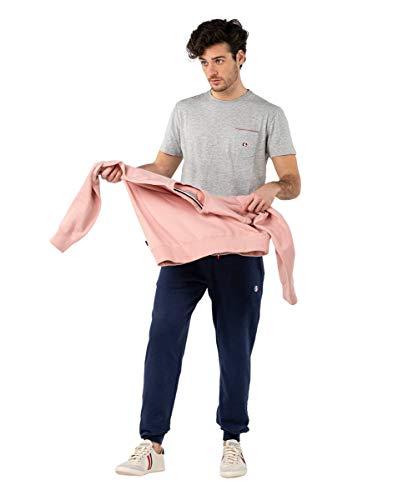 El Ganso Camiseta Gris