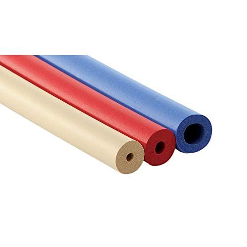 Color-Coded Handle Foam, Assortment, 6 per Bag