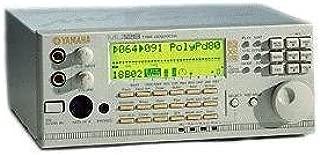 Yamaha Mu128 Sound Module Ancesot of Motif Sound