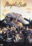 Memphis Belle [Alemania] [DVD]