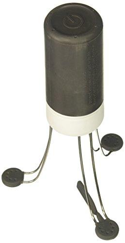 Telebrands Robo Stir automatique Pot Stirer