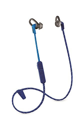 Plantronics Back Beat fit 305 - Auriculares (intraaural, Dentro de...