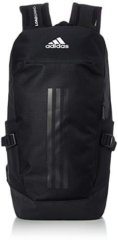adidas EP/Syst. BP20 Rucksack, Unisex, Erwachsene, Schwarz/Weiß (mehrfarbig), Einheitsgröße
