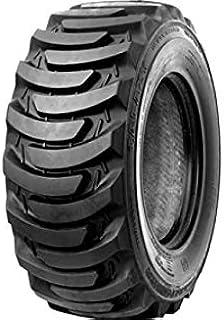 Galaxy Marathoner R-4 Industrial Tire 27/8.50-15