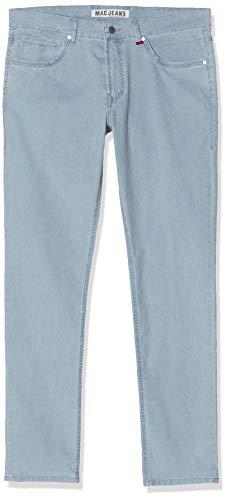MAC Arne Pipe rechte jeans voor heren