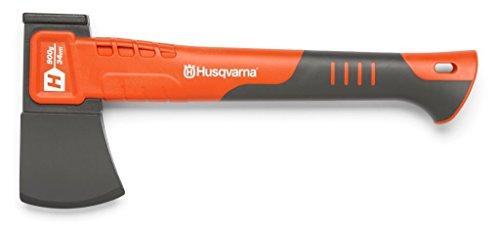 "Husqvarna H900 13"" Composite Hatchet"