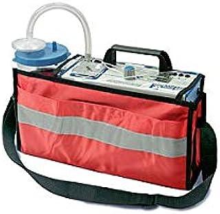 Gima – Aspirador quirúrgico con batería Mini Aspeed Pro – Carcasa de metal – 30 l/min: Amazon.es: Salud y cuidado personal