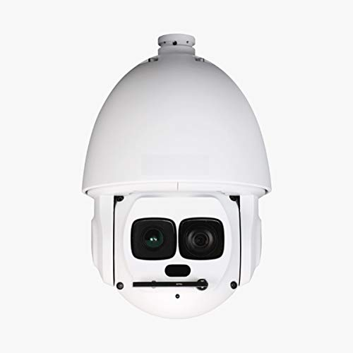 Fantastic Prices! DAHUA OEM | VIP-CPDN6AV830H-LI | 12MP 30X Laser PTZ Network Camera with 6mm-180mm ...