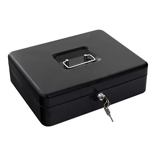 4 Profirst Pandora cashbox Nero