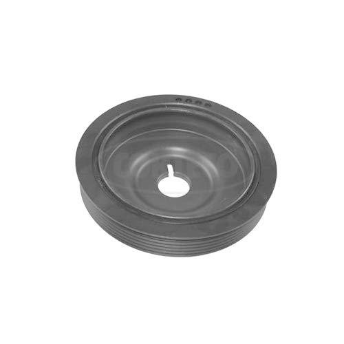 Corteco 80005275 POULIE Damper LA Piece