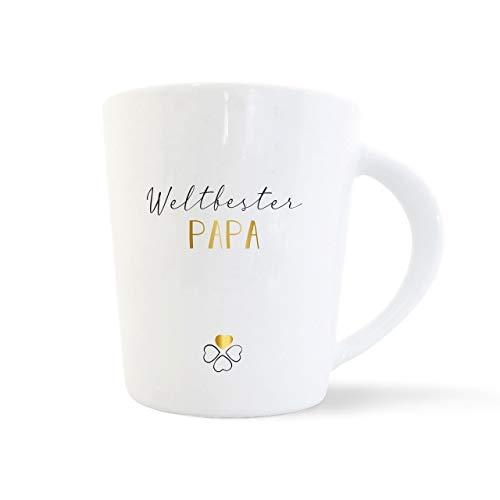 mintkind® Kaffeebecher