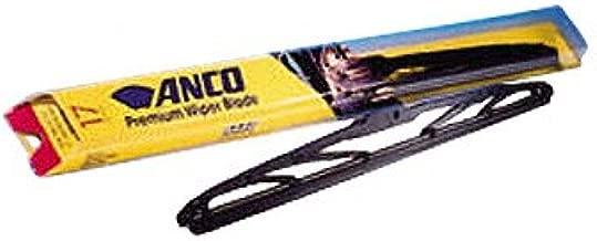 ANCO 91-12 AeroVantage Wiper Blade 12, Pack of 1