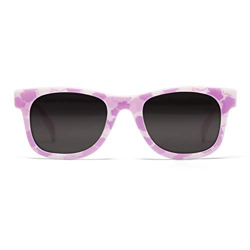 Chicco Gafas de sol 2 años Rosa infantiles, 24 m+ para Niñas