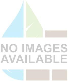 Gast AC326C - Fan 2065/2565 Sp Ac326C Pack of 2