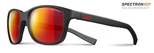 Julbo Powell - Gafas de Sol