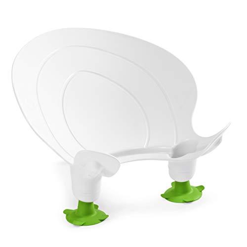 Chicco 00009130000000 Baby-Badeschale Für das Waschbecken, weiß