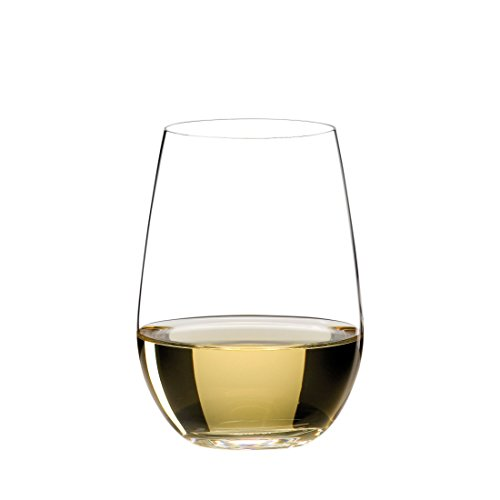 """RIEDEL """"O Riesling/Sauvi. Blanc Pay 3 Get 4 Vpe = 4 [A]"""