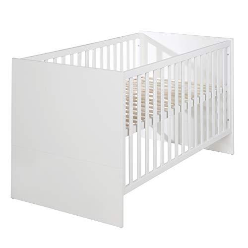 roba -   Kombi-Kinderbett