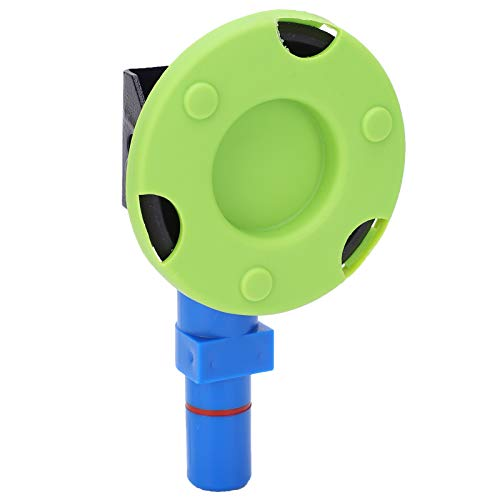 SALUTUYA Mounting Vacuum Suction Cup, Powerful And Effective, Heavy Duty Vacuum Lifter,