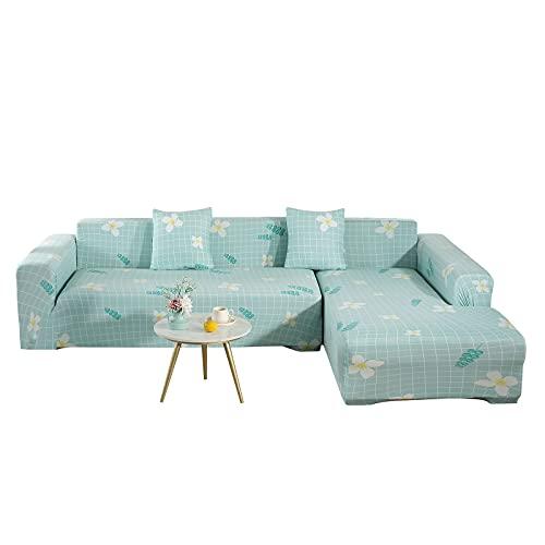comprar sofa chaise longue fabricante HALOUK
