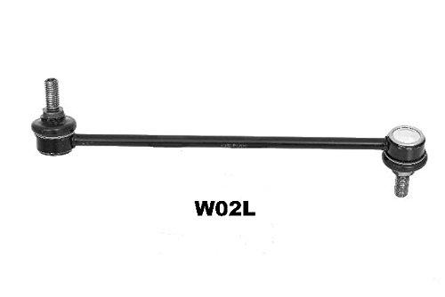 Japanparts SI-W02L Barras Estabilizadoras