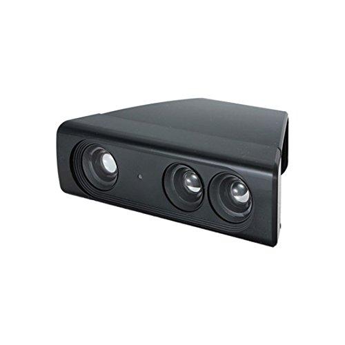 Facibom Neu Zoom FüR Kinect Sensor 360 Range Reduction Weitwinkelobjektiv FüR Kleine R?ume
