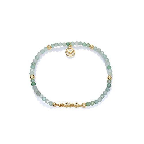 Viceroy Pulsera Jewels 85004P100-42 Día de la Madre