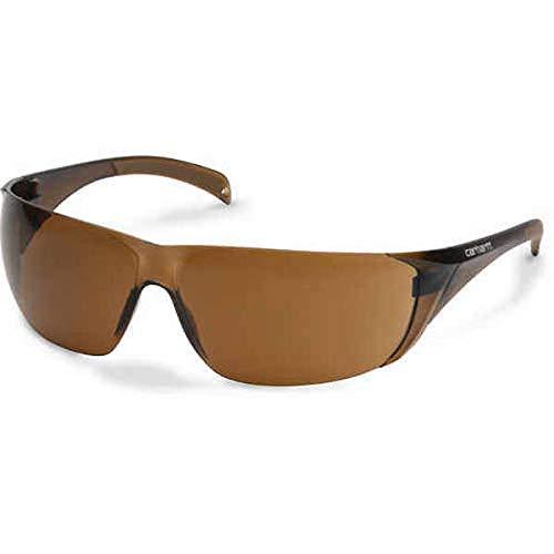 Sonnenbrille Carhartt Billings Bronzo Motorrad