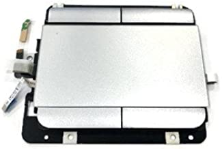 New Genuine TP for HP EliteBook 820 725 G3 G4 Touchpad with NFC Antenna 821667-001