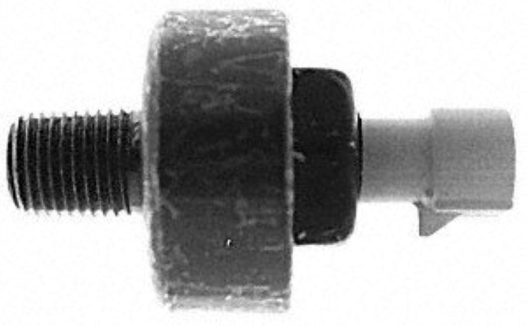 Standard Motor Products KS49 Knock (Detonation) Sensor
