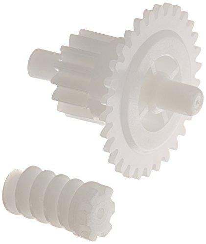 MTC Speedometer Odometer Gear Repair Kit fits 94-98 Ford Mustang | Speedo Gear Cluster 94 95 96 97 98