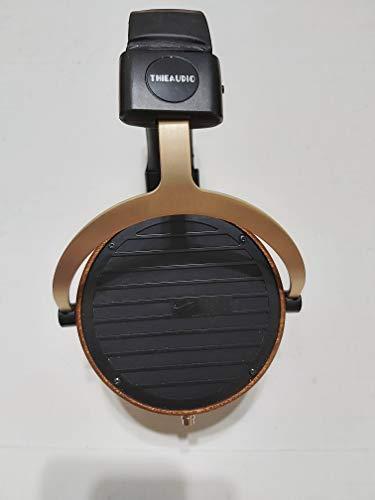 Thieaudio Phantom Planar Magnetic Open Back Over-Ear Headphones