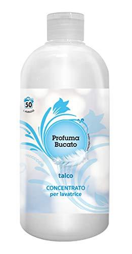 PROFUMA BUCATO Home Collection al Talco 500 ML