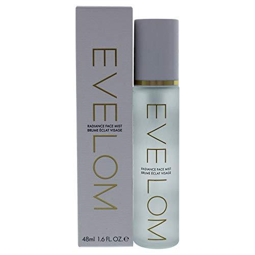 Eve lom radiance face mist 48 ml